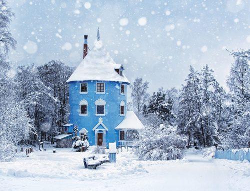 La capital Finlandesa no es una ciudad para todos los presupuestos, pero tiene sus ventajas