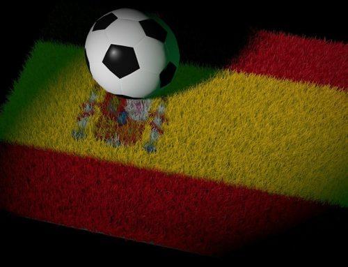 ¿Reabrirá la liga española de fútbol este año?