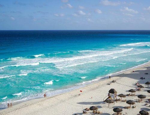 Quintana Roo en 2021-Nuevo impuesto turístico